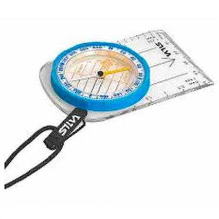 silva-field-kompas