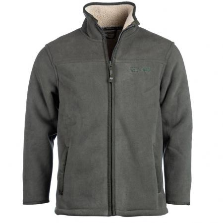 fleece-softshell-amerikaantje-45