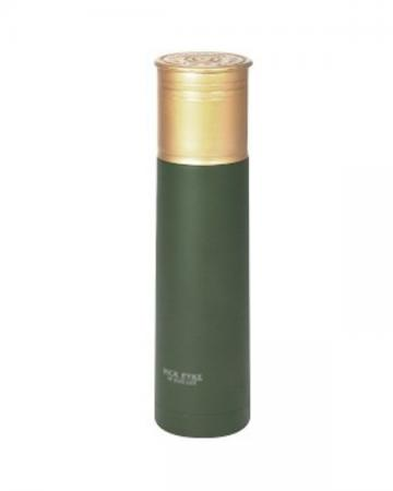 cartridge-flask-green