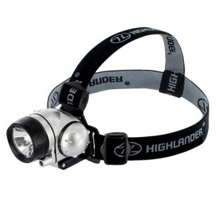 highlander-led-hoofdlamp