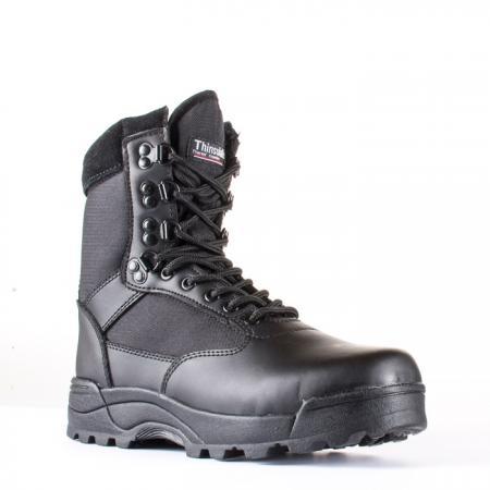 sniper-boot2