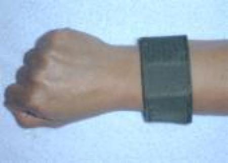 beschermhoes_horloge.jpg