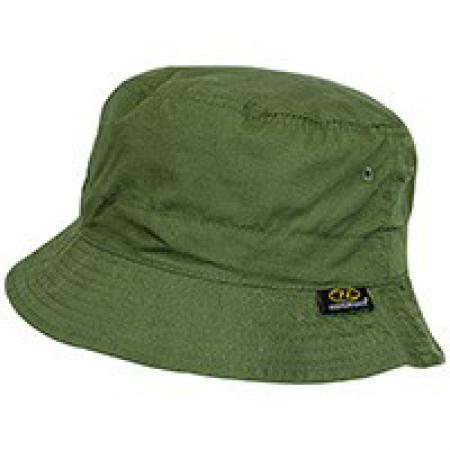 hat139