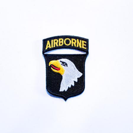 63-AIRB.jpg