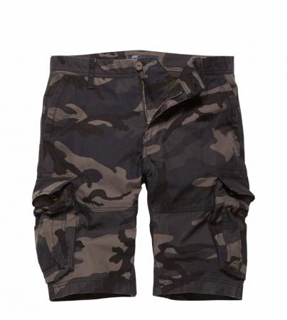 1235_Rowing_shorts_Dark_camo
