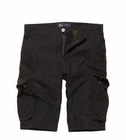 1235_Rowing_shorts_Black