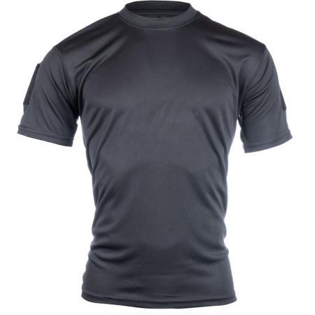 popshoot-pull_tshirt-61