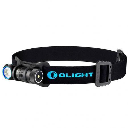 olight-hr1-nova_2