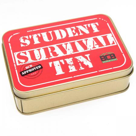 fun-survival-kits_amerikaantje-5