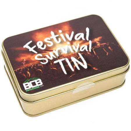 fun-survival-kits_amerikaantje-2