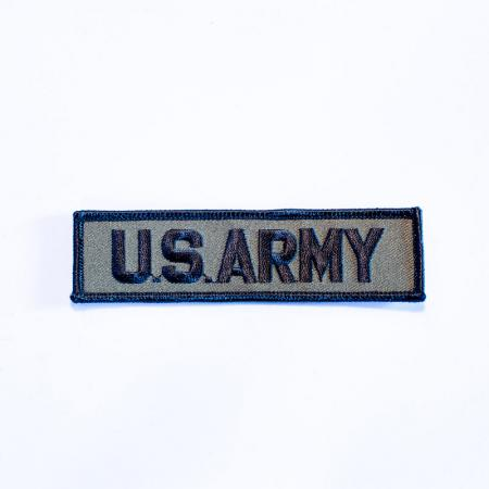 3-USA.jpg