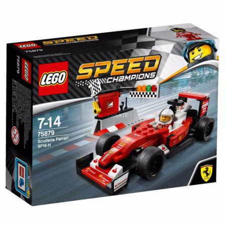 lego-speed-champions_75879-1_amerikaantje