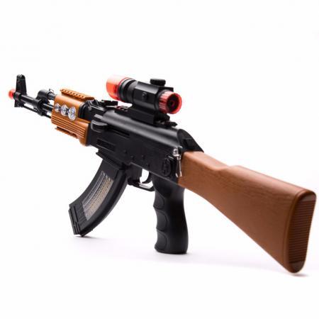 speelgoedgeweer-ak47-beertje_amerikaantje-4