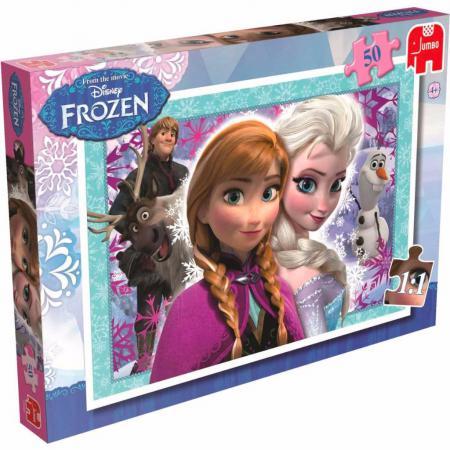 frozen-puzzel-jumbo_amerikaantje_1