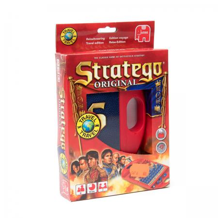 stratego_amerikaantje-1