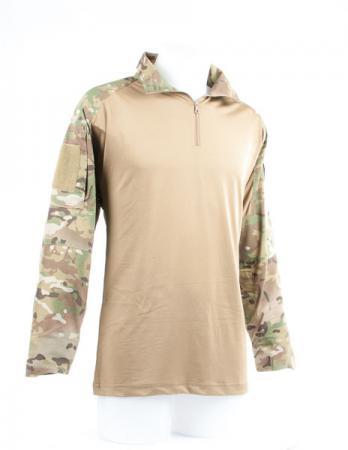 101-Inc-shirt-34