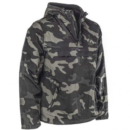 brandit-windbreaker-darkcamo-4-1