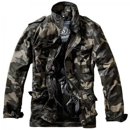 m65-fieldjacket-darkcamo-1