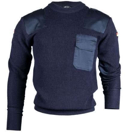 popshoot-pull_tshirt-35