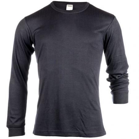 popshoot-pull_tshirt-1-6