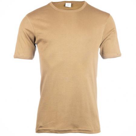 popshoot-pull_tshirt-72