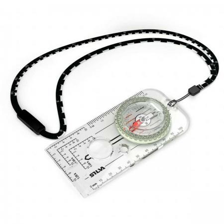 silva-militair-kompas-5-64-360