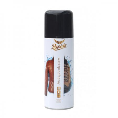 waterproofspray-200ml-400x635px.jpg