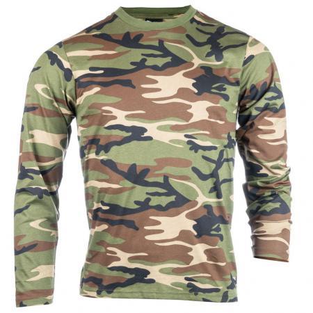 popshoot-pull_tshirt-51