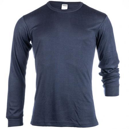 popshoot-pull_tshirt-39