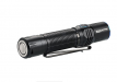 Olight M2R Warrior Rechargeable1