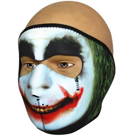Viper-Neoprene-Full-Face-Mask-Joker