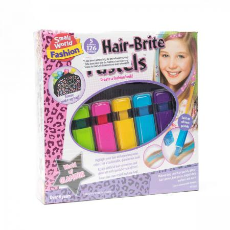 hair-brite-pastels_amerikaantje-6