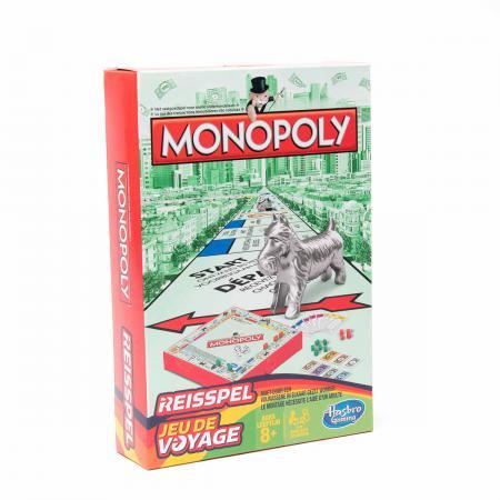monopoly_amerikaantje-1