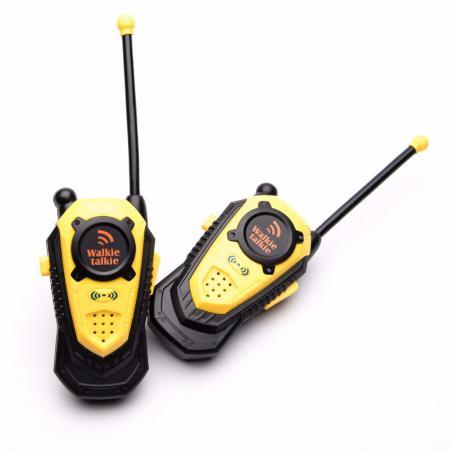 johntoys-walkietalkies_amerikaantje-2
