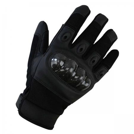 predator-tactical-gloves-black-1