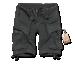 vintage_shorts.png