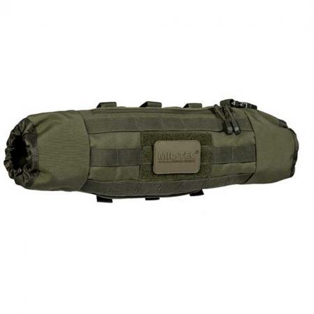 tactical-handwarmer-muff-a
