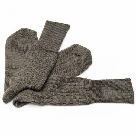 abl-leger-sokken_amerikaantje-2
