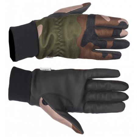 t1812-gants-softshell-camo-ce