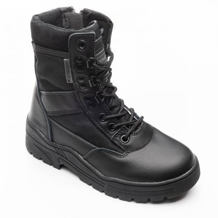 kombat_uk-kids_patrol_boots-t_amerikaantje-01