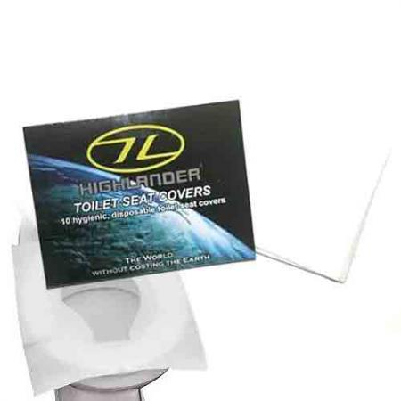 hl-toiletcovers