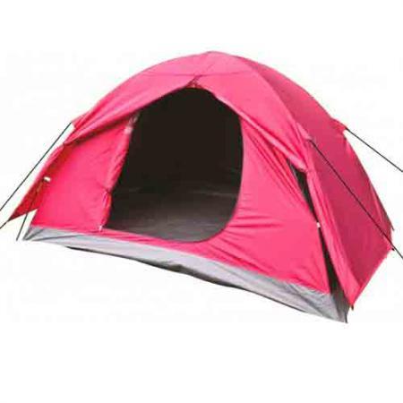 birch-tent