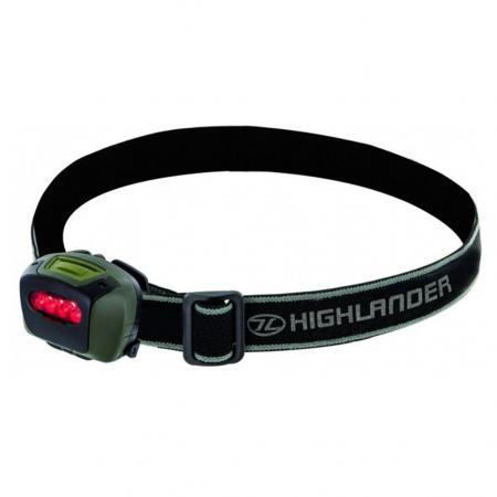 highlander-mira-led-hoofdlamp