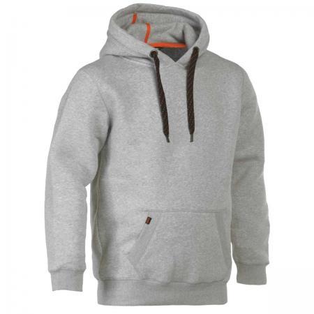 herock-hesus-sweater-met-kap-licht-heather-grijs-1