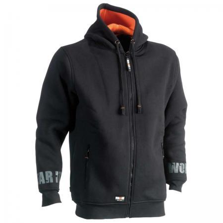 herock-odysseus-sweater-met-kap-1