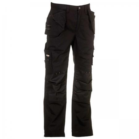 herock-dagan-broek-zwart-1