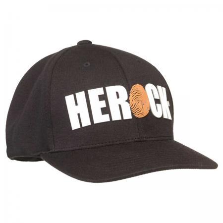 herock-brutus-pet