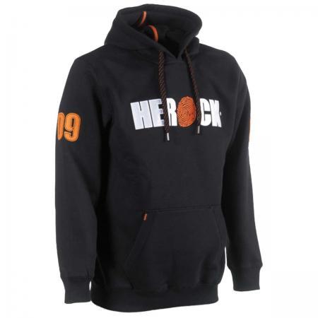 herock-enki-sweater-met-kap-1