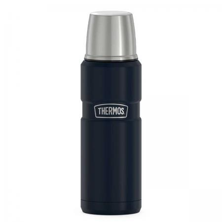 thermos-king-stainless-king-125156-1