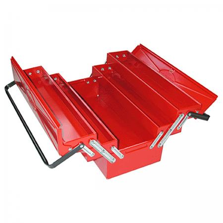 pierre-henry-boite-a-outils-47-5-rouge